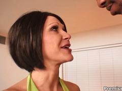 Porno: Verga, Negres, Mare Que M'agradaría Follar, Hardcore