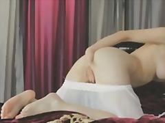 Porno: Loceklis