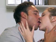 Pornići: Fantazija, Pornićarka, Poljubac, Hardkor