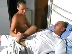 Porno: Intialainen, Anaali, Siemensyöksy, Arabialainen