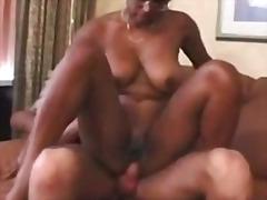 Porno: Fellatio, Międzyrasowy, Hinduski