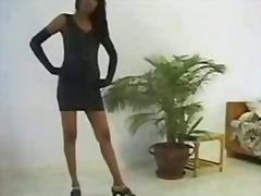 色情: 印度妞, 射精, 阿拉伯妞, 猛干