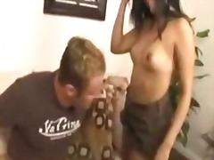 Porno: Pidh, Indiane, Cica, Derdhja E Spermës