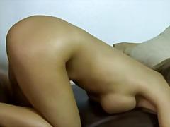 Pornići: Igračke, Riba, Tajlanđanke, Hardkor