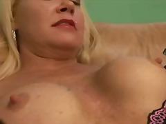 Porn: Drgnjenje, Bikinke, Slačenje, Solo