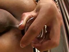 Phim sex: Nửa Nam Nữ, Châu Á, Lỗ Nhị, Chàng Đẹp Gái