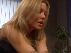 Porn: Դոմինացիա, Սևահեր, Լեսբիներ, Ստրուկ