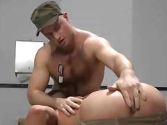 Porno: Pirksti Pežā, Geji, Orālais Sekss, Orālais Sekss