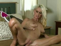 Pornići: Hardcore, Masturbacija, Igračka, Anal
