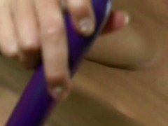 جنس: نيك قوى, نكاح اليد, لعبة, شرجى