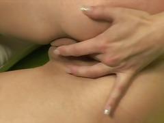 Porno: Masturbime, Të Rrume, Zeshkanet, Pornoyje