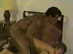Porno: Derdhja E Spermës, Të Dala Mode, Pornoyje