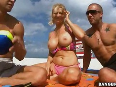 Porno: Grupas, Pupi, Dubultā Drāšana, Lieli Pupi