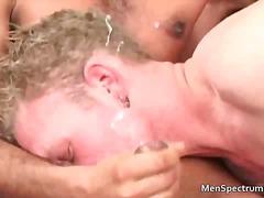 Pornići: Seks U Troje, Anal, Oralno, Cumshot