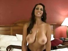 Porn: Levinja, Kosmata Muca, Milf, Črnka