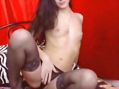 Porno: Francés, Rosadas, Tetas, Belleza