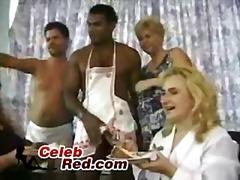 Porno: Reāli Video, Smagais Porno, Ballīte, Grupas