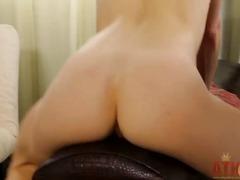 Pornići: Dildo, Tinejdžeri, Tinejdžeri, Hardcore