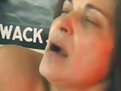 Porno: Singure, Masturbari, Jucarii, Paroase