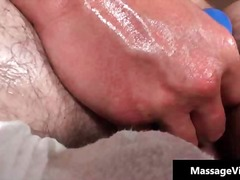 Porno: Soft, Olej, Hračky, Masáže