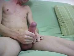 Porn: Օնանիզմ, Դեռահասներ, Թվինկ, Մաստուրբացիա