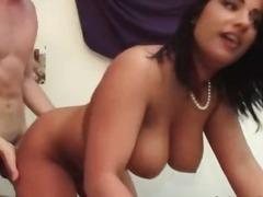 Porno: Smagais Porno, Pupi, Orālais Sekss, Reāli Video