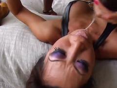 Porno: Pirmasis Kartas, Lengvas, Su Pirštu, Universitete