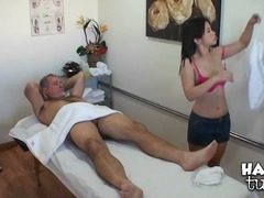Porno: Dyb Penetration, Slikning, Piger, Kinesere