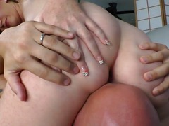 Pornići: Dupe, Slatkice, Velike Sise, Vruće Žene
