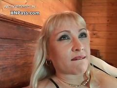 Porno: Rusikaga, Tussu, Kummaline, Kusemine