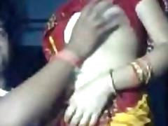 Porr: Indisk