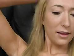 Porno: Putes