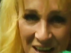 Porno: Yəkə Göt, Məhsul, Çöldə, Göt