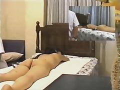 Porno: Yapon, Kamera, Asialı, Gizli