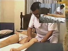masaj yapon