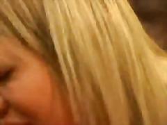 Porno: Guy, Sarışın, Qaralar, Kollec