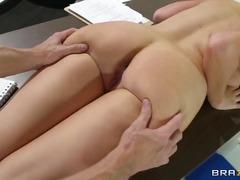 Порно: Дълбоко, Училище, Естествени Цици, Американки