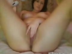 Porno: Udmaq, Avropa, Vebkamera, Üstünə Qurtarmaq