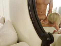 Porno: Vyholený, Hardcore, Blondýnky, Pornohvězdy
