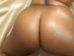Porno: Lieli Pupi, Smagais Porno, Orālais Sekss, Melnādainās Meitenes