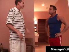Porno: Sataşmaq, Gey, Striptiz, Masaj