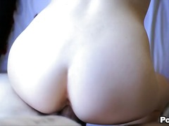 Porno: Yeniyetmə, Çalanşik, Sifətə Tökmək, Boğaza Kimi