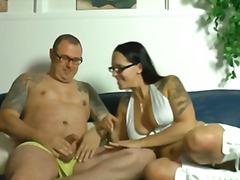 Pornići: Svingeri, Pušenje Kurca, Nemice, Svršavanje