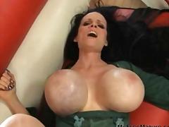 Porn: Մեծ Կրծքեր, Հասուն, Մինետ, Հարդքոր