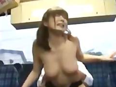 Porno: Jaapani, Jaapani, Hiina, Karvane