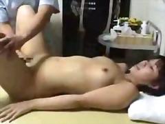 جنس: يابانيات, غير عادى, عجائب, سيدات رائعات