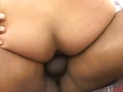 Pornići: Gej, Bulja, Analni Sex, Zadnjica