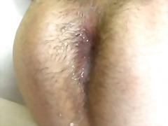 Pornići: Hardcore, Gay