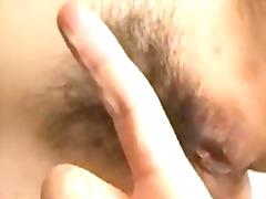 Porno: Aasia, Suhuvõtmine, Beib