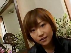جنس: آسيوى, يابانيات, نيك قوى